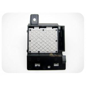 EPSON Pro 7400/7450/7800/ 7880/9400/9450/ 9800/9880 Flushing Box Assy (R)- 1305746