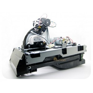 EPSON Pro 7900/7910/9900/9910 Pump Assembly / Cleaning Unit- 1735801 / 1720172 / 1510382 / 1616684