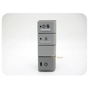 EPSON 1390/1400 Panel SUB ASSY,ASP - 1454350
