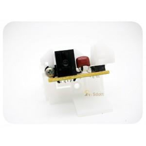Epson 1390/1400/1500W PF Encoder SUB ASSY,ASP - 1454337,1530576
