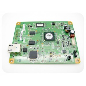 EPSON SC-T3000 BOARD ASSY.,MAIN-C BOARD (network card) - 2144080