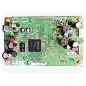 EPSON SC-T3000 BOARD ASSY.,MAIN-B BOARD - 2144077