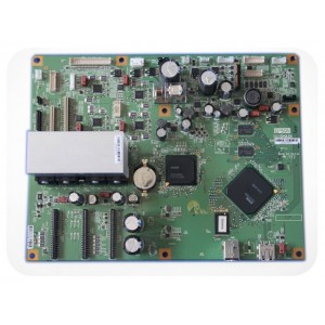 EPSON SC-T3000 BOARD ASSY.,MAIN BOARD - 2144074