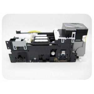 Canon iPF600 Purge Unit (QM3-0653-050)