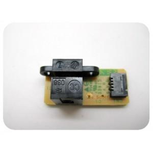 Epson R1900 PF Encoder SUB ASSY,ASP