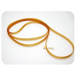 EPSON R1800/R1900/R2000 R2400/R2800/R2880 Belt, CR