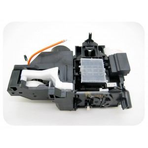EPSON 1390/1400 Ink Pump System - 1555374_1454345