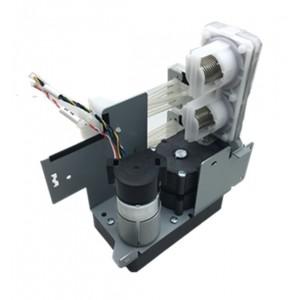 EPSON SureColor SC-S50600/S50610/ S70600/S70610 CIRCULATION,pump ASSY - 1730651/1652836