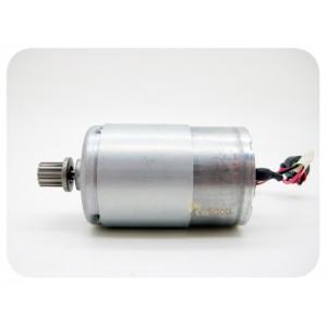 EPSON 1390/1400/R1800 R1900/R2000/R2880/ P400/P600/L1800 PF Motor - 2133292 / 2119427