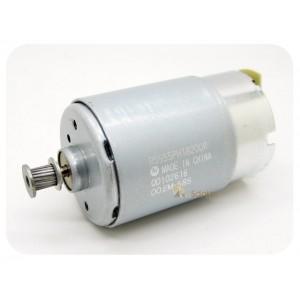 EPSON Pro 3890/3880/ 3885/3800/3850/P800 CR Motor - 1520869
