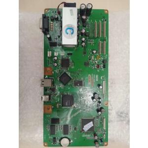 EPSON Pro 9880/9450 Main Board 6335A,C699 (USED) - 2117078