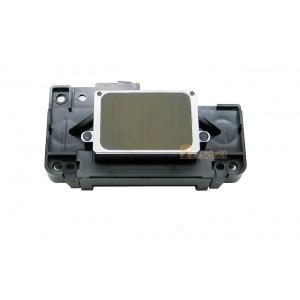 EPSON R230/R220/R340 Printer Head - F166000