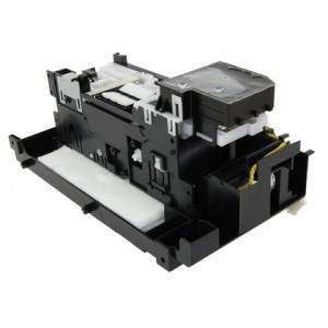 Canon iPF650_655 750_755_760_765 780_785Purge Unit (QM3-5988)