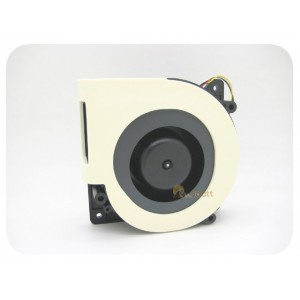 Canon iPF700_710_720 FAN, SUCTION (QL2-1054-030 , QL2-2464-000)