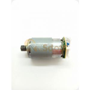 EPSON B6000/F6000/F6200 T3000/T5000/T7000 T3200/T5200/T7200  CUTTER Motor