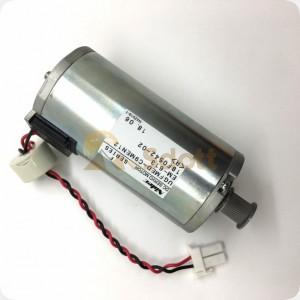 EPSON F9200/F9300/S40600/ S60600/S60610/S80600  /S80610/P10000/P20000 CR Motor - 2170576