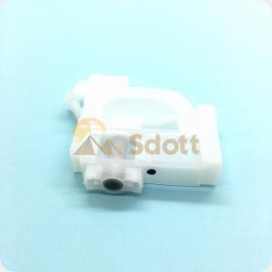 Epson L1800/L1300/L850/L800 /L655/L555/L365/L355/ L350/L310/L210/L200/ L110/L100 ET-14000/ET-4550/ ET-4500/ET-3600/ET-2650/ ET-2600/ET-2550/ET-2500 Damper ADAPTER - 1758358 / 1624320