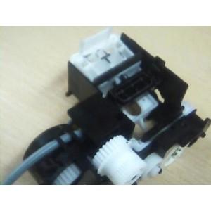 EPSON ME70/C110/C120 Pump Cap Assy / Cleaning Unit