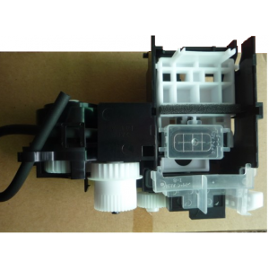 EPSON Office BX305F/BX305FW Pump Cap Assy / Cleaning Unit-1522983
