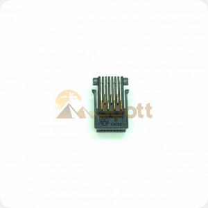 EPSON SureColor P800/3880/3890/ 4900/3850/3885 Contact Board