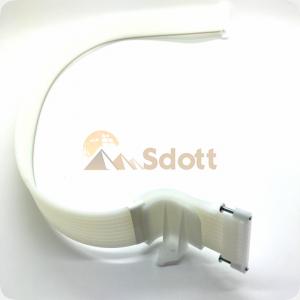 EPSON Pro 3890/3880/3885/ 3800/3850/R3000 Tube