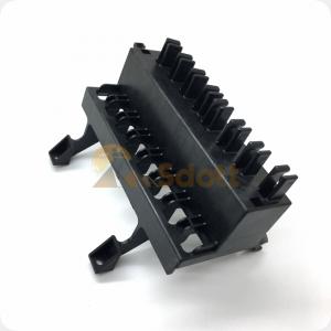 EPSON Pro 7400/7450/7800/7880 /9400/9450/9800/9880 Cover,Dumper-1305817