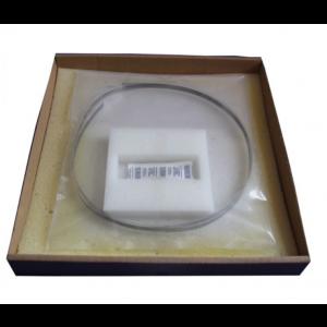 EPSON Pro T3000/T3200 SCALE,CR,24,ASP - 1588585