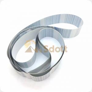 EPSON S30600/S40600/S50600/ S60600/S70600/S80600/ B7000/B9000 F7000/F7100/F7200 F9200/F9300/F9400 HARNESS,CR / CR FFC- 2158139 (CN100)