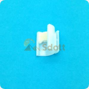 EPSON S30600/S50600/S70600 F7000/F7100/F7200 F9200/B7000 OIL PAD,ASSY ESL,ASP - 1574110