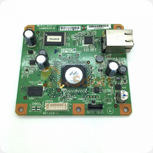 EPSON SC-F2000/F2100 4900/4910 Main Network Board - 2135483