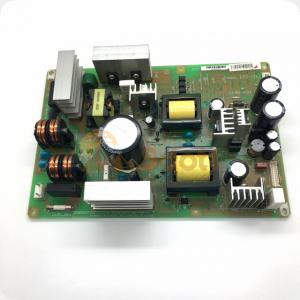 EPSON STYLUS PRO 4900/SC F2000/F2100 /P5000  POWER  BOARD - 2149749