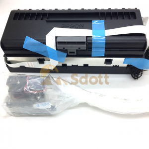 EPSON SureColor P600 INK SUPPLY UNIT - 1824187  / 1713714