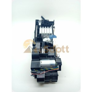 EPSON SureColor SC-S50600/S50610/ S70600/S70610 Pump Cap Assy/Cleaning Unit - 1740520 - 1652408