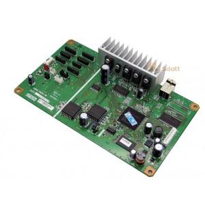 EPSON 1400 Main Board - BOARD ASSY.,MAIN 6246C - 2118513 / 2157151