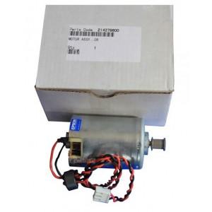 EPSON B6000/F6000/T5000 /T7000/T5070/T7070 /B6070/F6070 CR Motor - 2142796