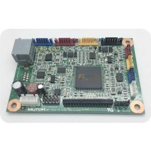 EPSON Pro GS6000 Sub-C Board - 2122762