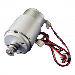 EPSON L110/L210/L300/L350/Sx235w/Sx435w/Sx440w CR Motor 1548481