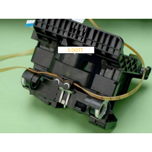 EPSON L1800 CARRIAGE SUB ASSY CD82,B.,:IEI -1685335
