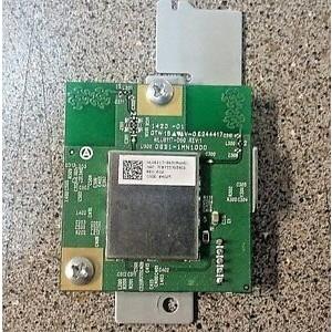 EPSON P400/P407 P600/P607 WIRELESS LAN USB MODULE - 2171673
