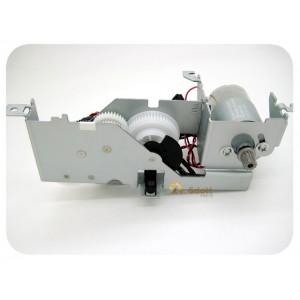 EPSON P800 MOTOR ASSY - 1665114 / 1695182