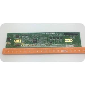 EPSON PRO 11880 BOARD ASSY.,SUB- 2113536