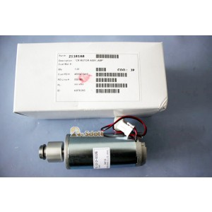 EPSON Pro 11880 CR Motor - 2118168