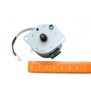Epson Stylus Office T1100/T1110/B1100 ASF Motor-2090539