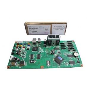 EPSON Pro 3880/3890 Main Board - 2128952/2128954