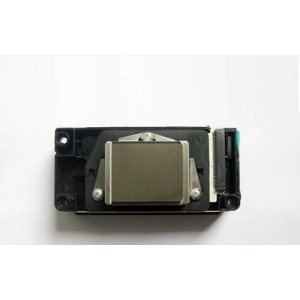 EPSON PRO DX5 4800/7450/7800/9450/9800 Print Head (unencrypted) - F160010, F160000