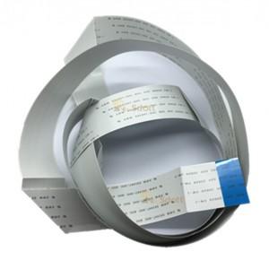 EPSON Pro 4880/4800/4450/ 4400 Cable,Harness Head Intermit A - 2091561