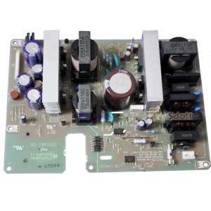 EPSON Pro 4880/4800/4450/ 4400 Power Supply Board - 2091981