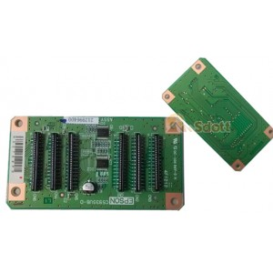 EPSON Pro 4880/4800/4450 C593_Sub-D Board 6095B - 2129964