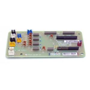 EPSON Pro 4880/4800 C511_SUB-B Board 5922B - 2135218