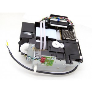 EPSON Pro 4900/4910/SC-P5000 Pump Series / Cleaning Unit - 1749904/1728284 / 1582011